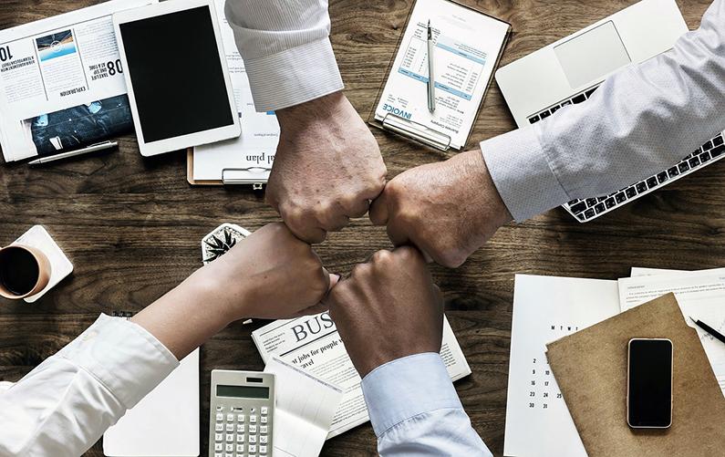 7 tips para consolidar tu marca personal-01