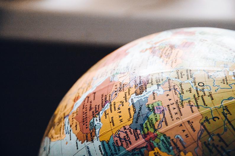 7 ventajas de aprender inglés en el mundo laboral03