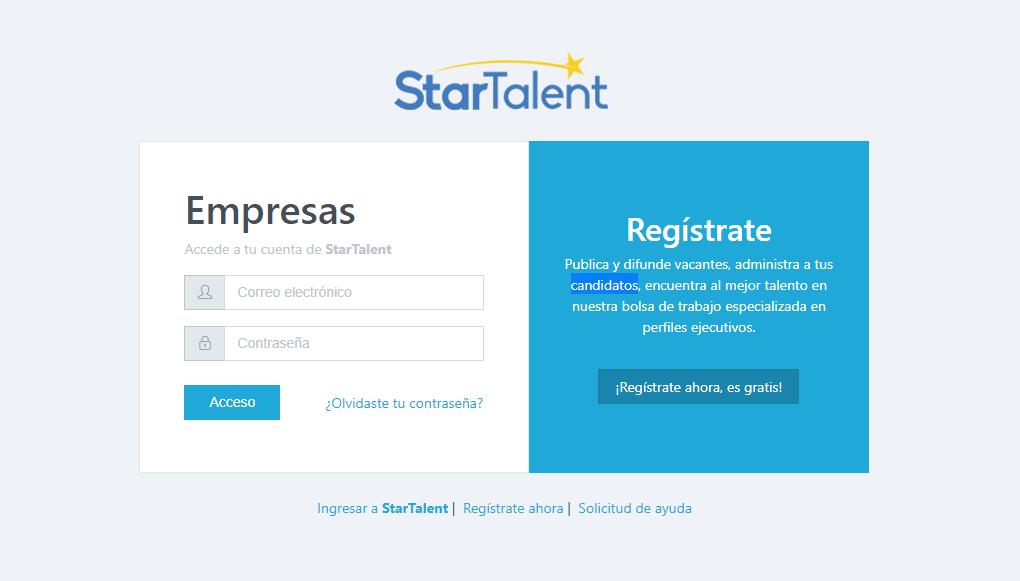 StarTalent1