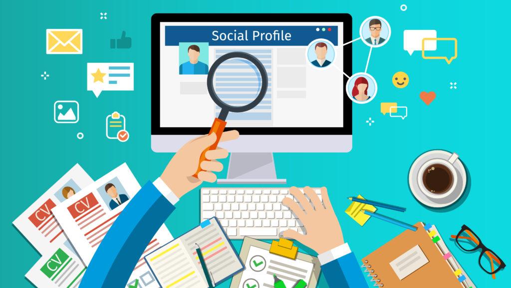 Social-Media-Recruitment-Strategies-e1539099088160-1024x578.jpg