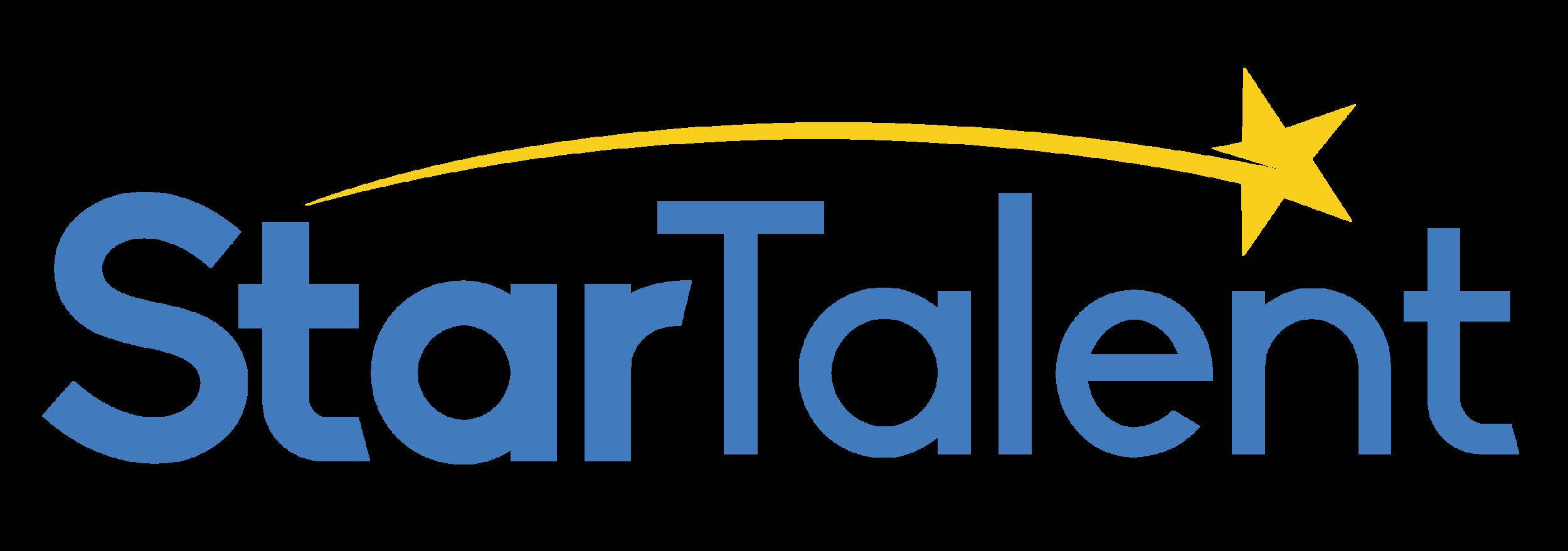 logo-startalent.png
