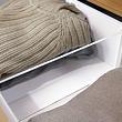 drawerDividers.jpg