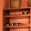 wineRacks.jpg