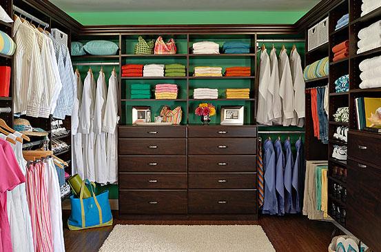 closetMain.jpg