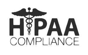 HIPAA-Compliance-Verification-Seal-of-compliance.png
