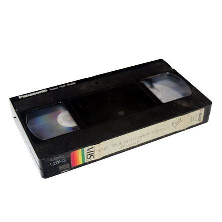 VHS1-e1418673775410.jpg