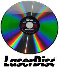 laserdisc.jpg