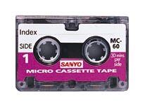 o-mc-60-micro-cassette-tape-mc60-10-pack-787-p.jpg