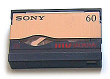 220px-MicroMV-videocassette-isolated.jpg