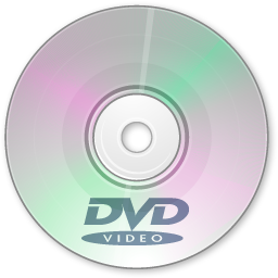 dvd_disc_icon.png