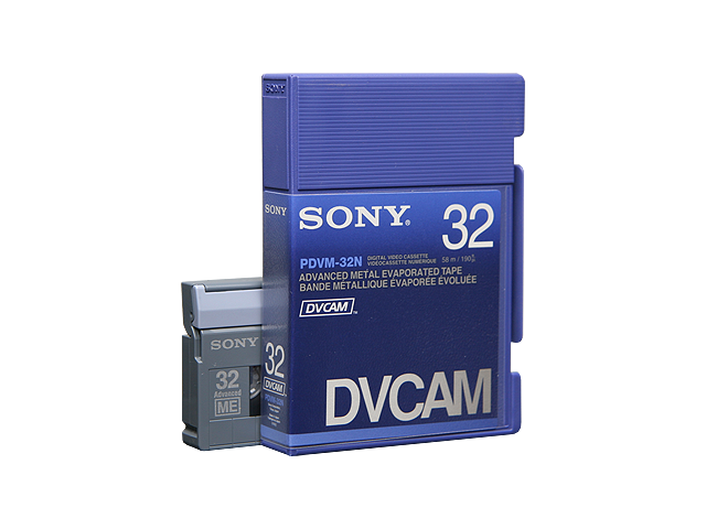 sony-dvcam-no-chip-dvcam-pdvm-32n3-32-minutes-large-1582.png