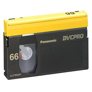 DVCPRO.jpg