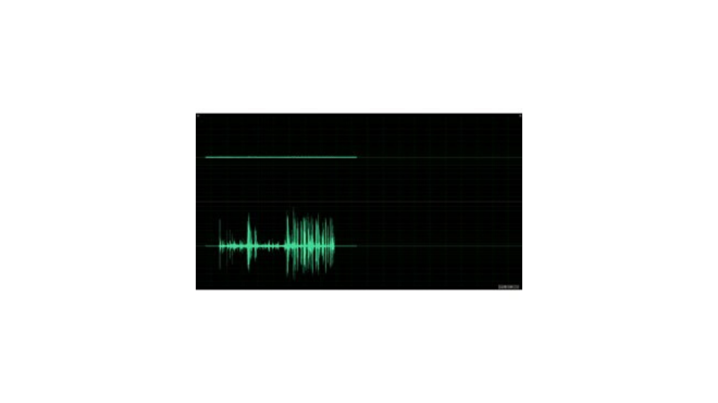 Raw - Raw service means you will receive the transferred files without any editing. If the audio is poorly recorded you may need to make volume and noise reduction adjustments on your own.