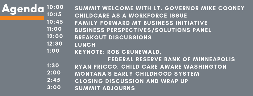 Copy of Business Summit.png