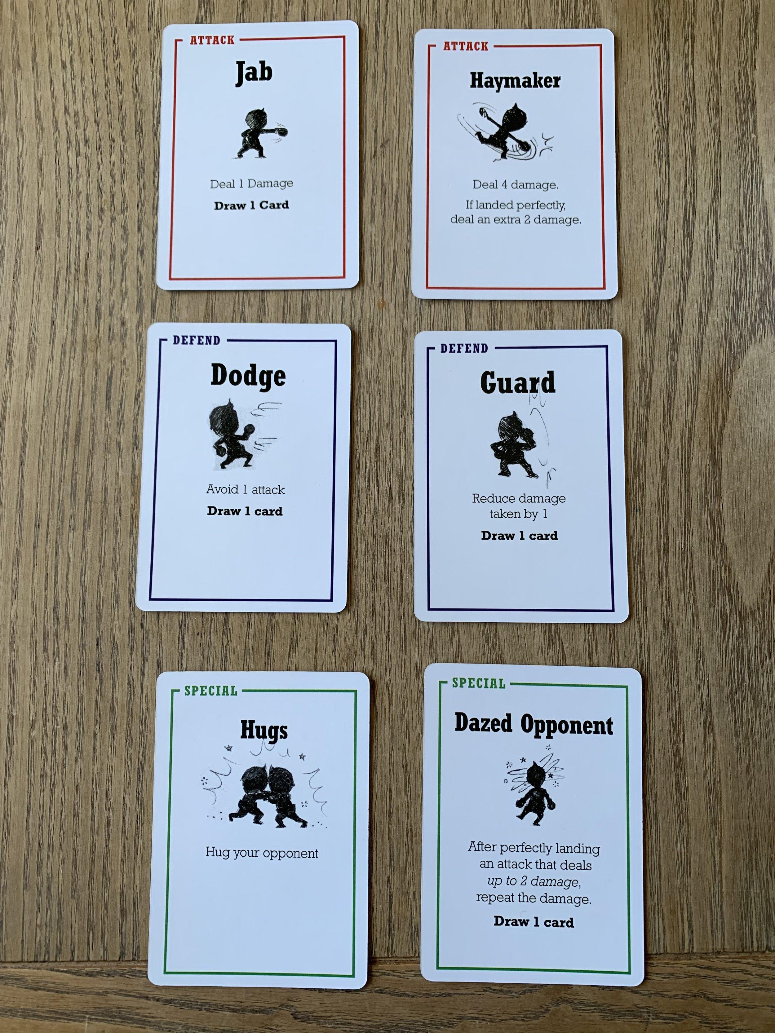 Card Group.jpg