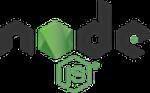 nodejs logo.png