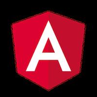 angular Logo.png