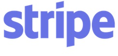 Stripe+logo+-+blue.jpg