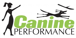 canine-performance.jpg