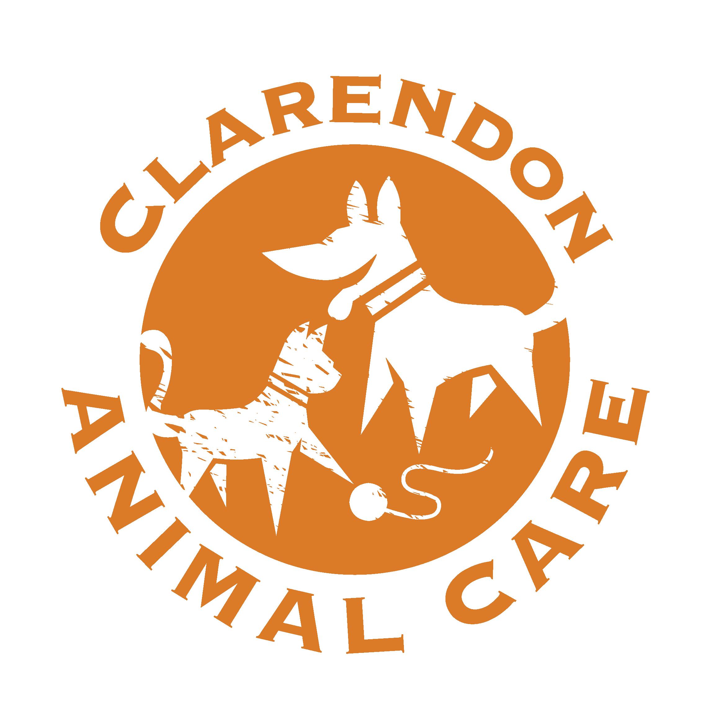 ClarendonAnimalCare_Logo_RGB-01.png