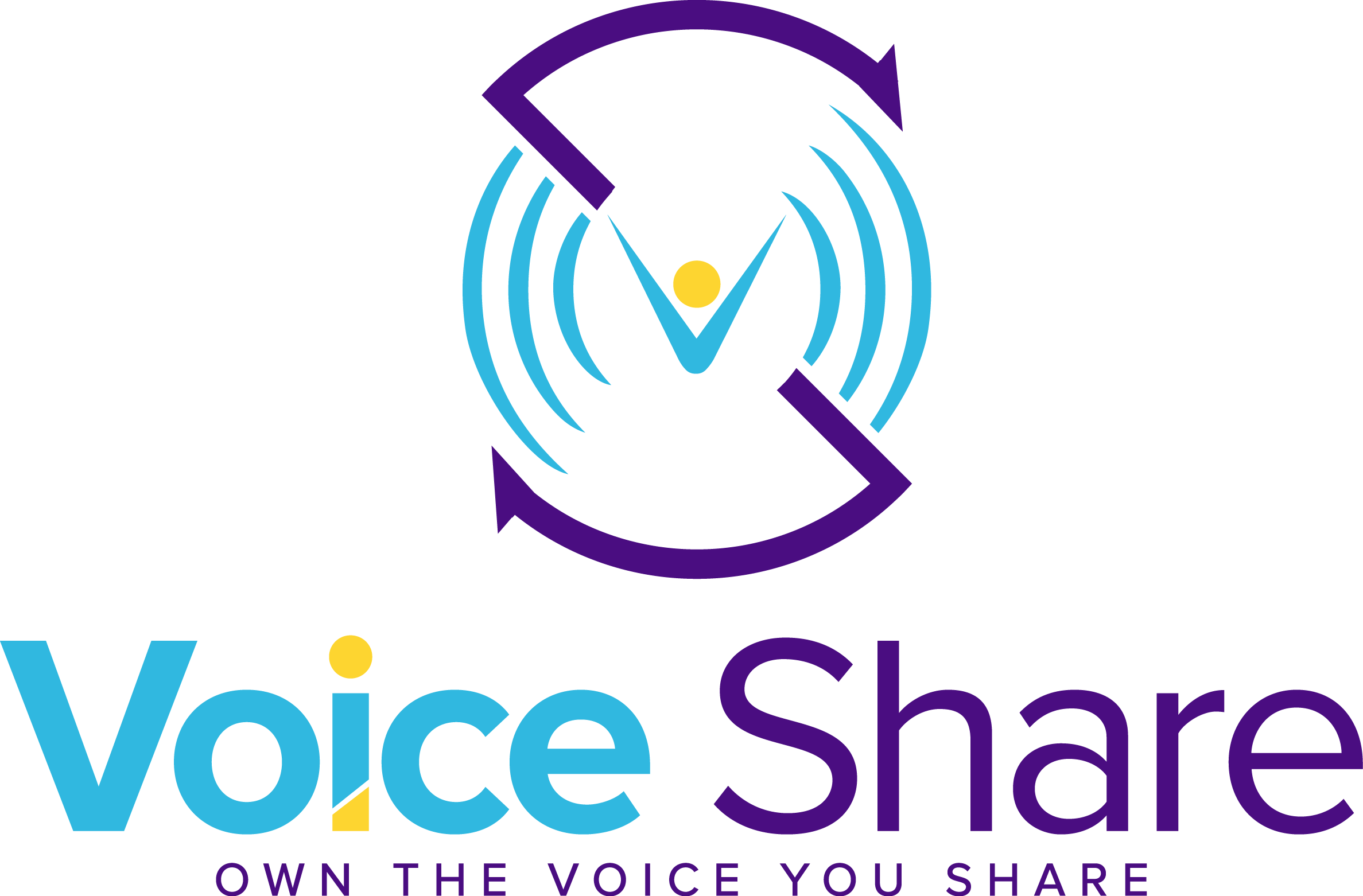 Voice Share logo full colour.png
