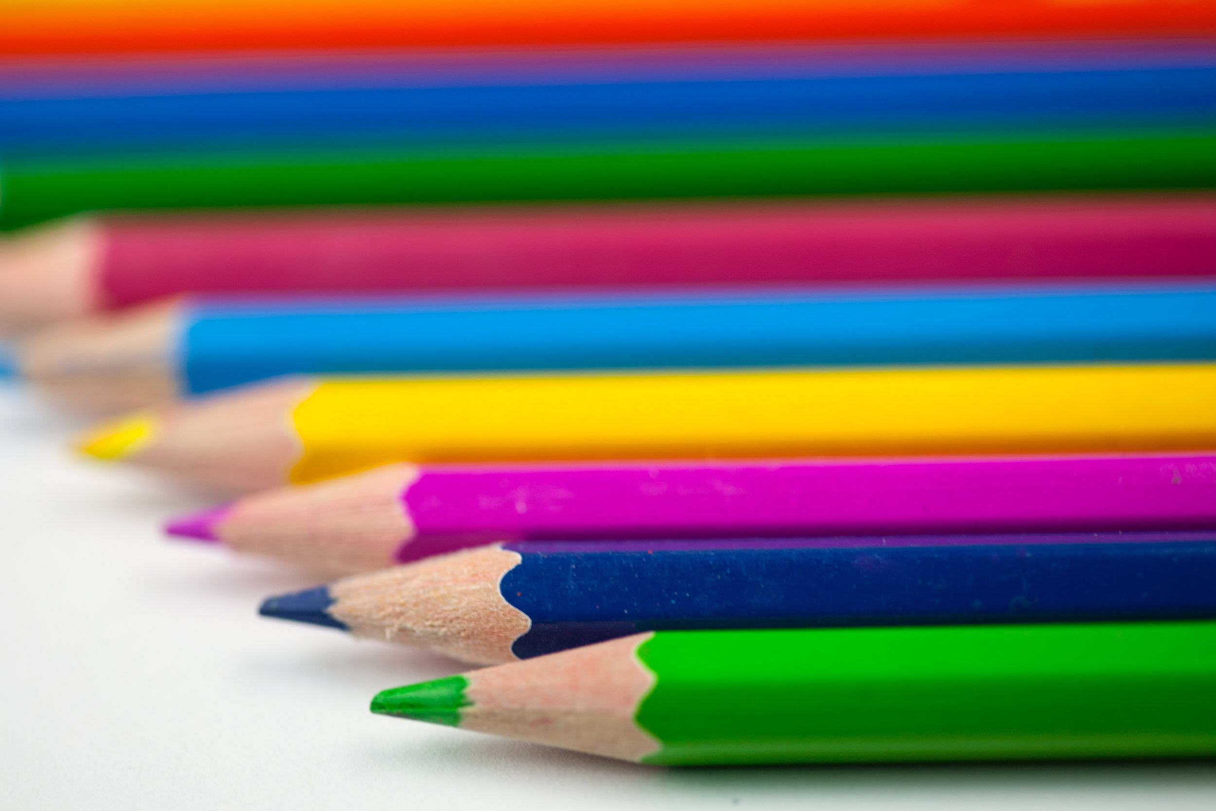 color-pencils.jpg