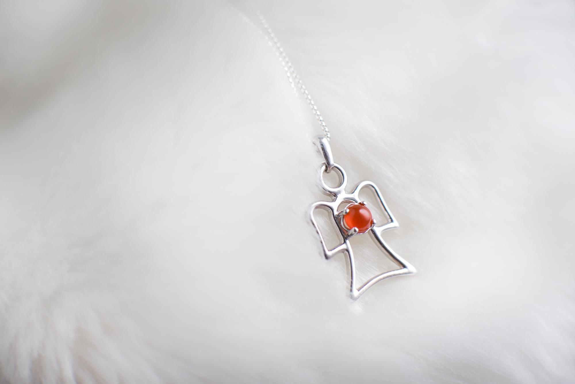 orangewhite2.jpg