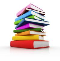 coloured-books.jpg