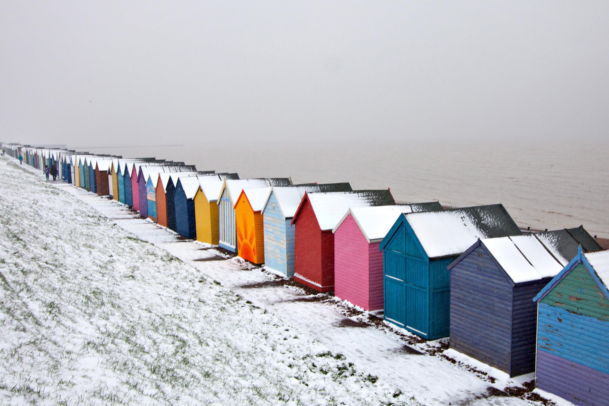 winter-beach-huts.jpg