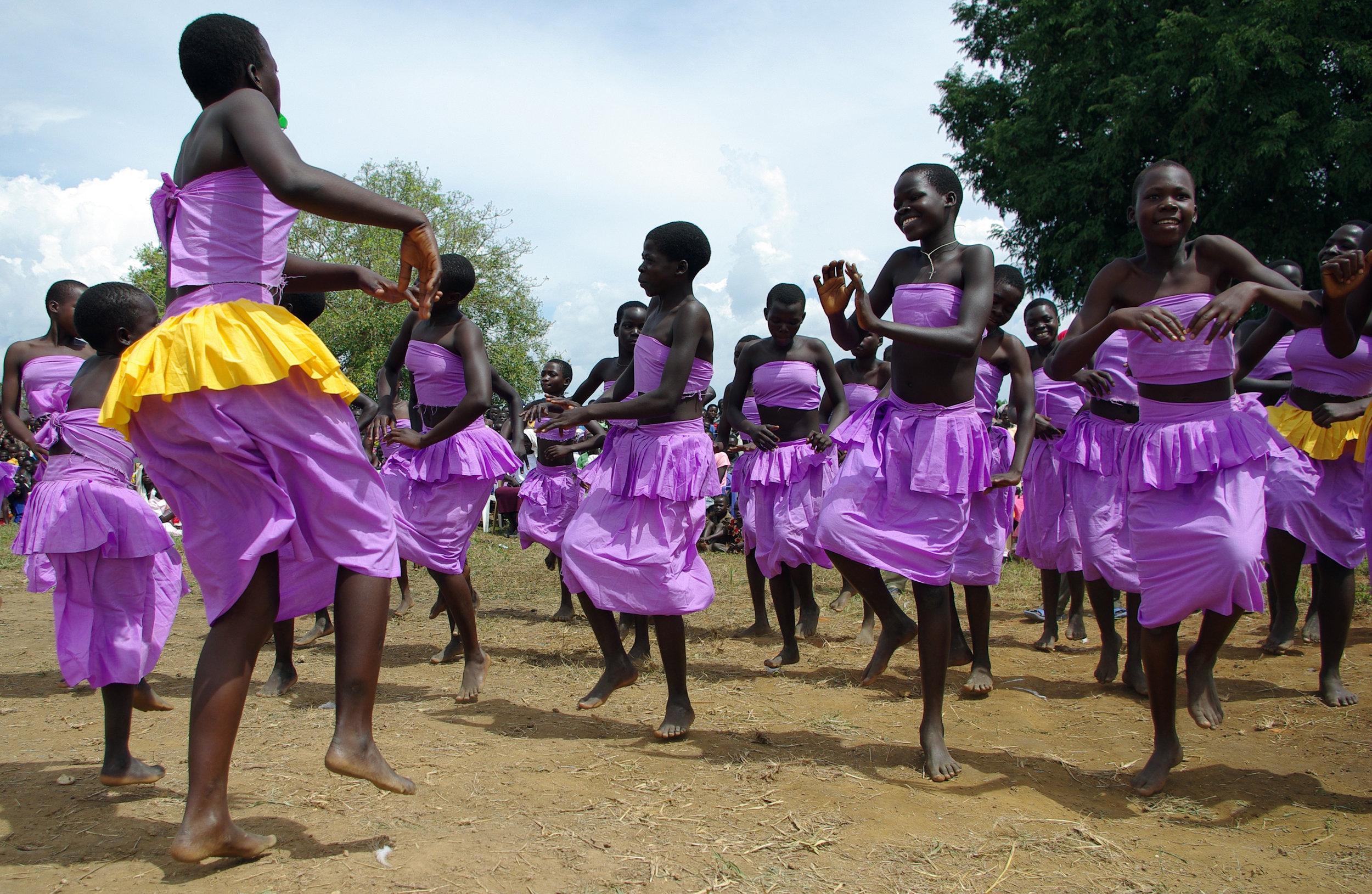 violetdancers.jpg