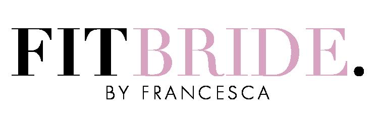 fitbride-02.png