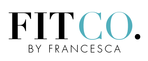 fitco (1).png
