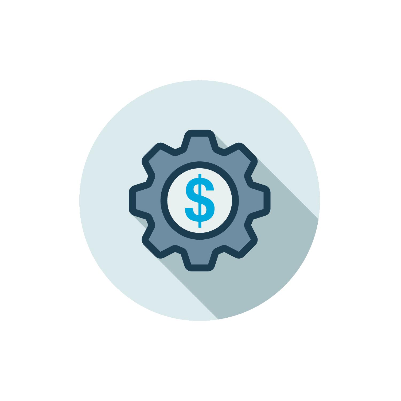 BitSurf_Finance-09.png