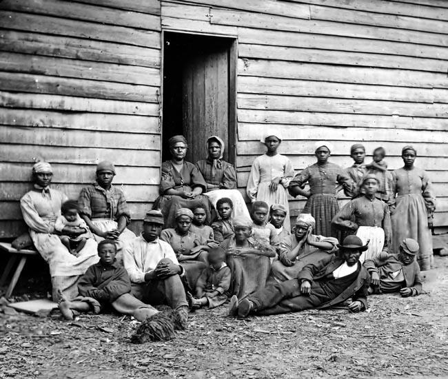 slaves cumberland landing, va.jpg