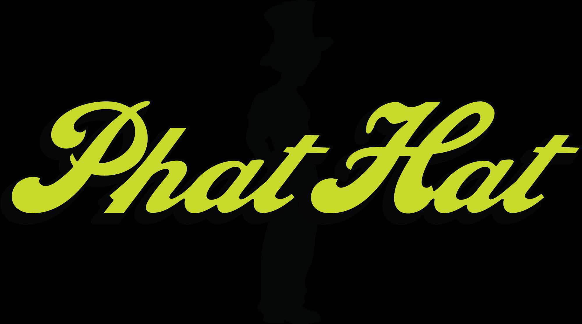 phat-hat-logo.png