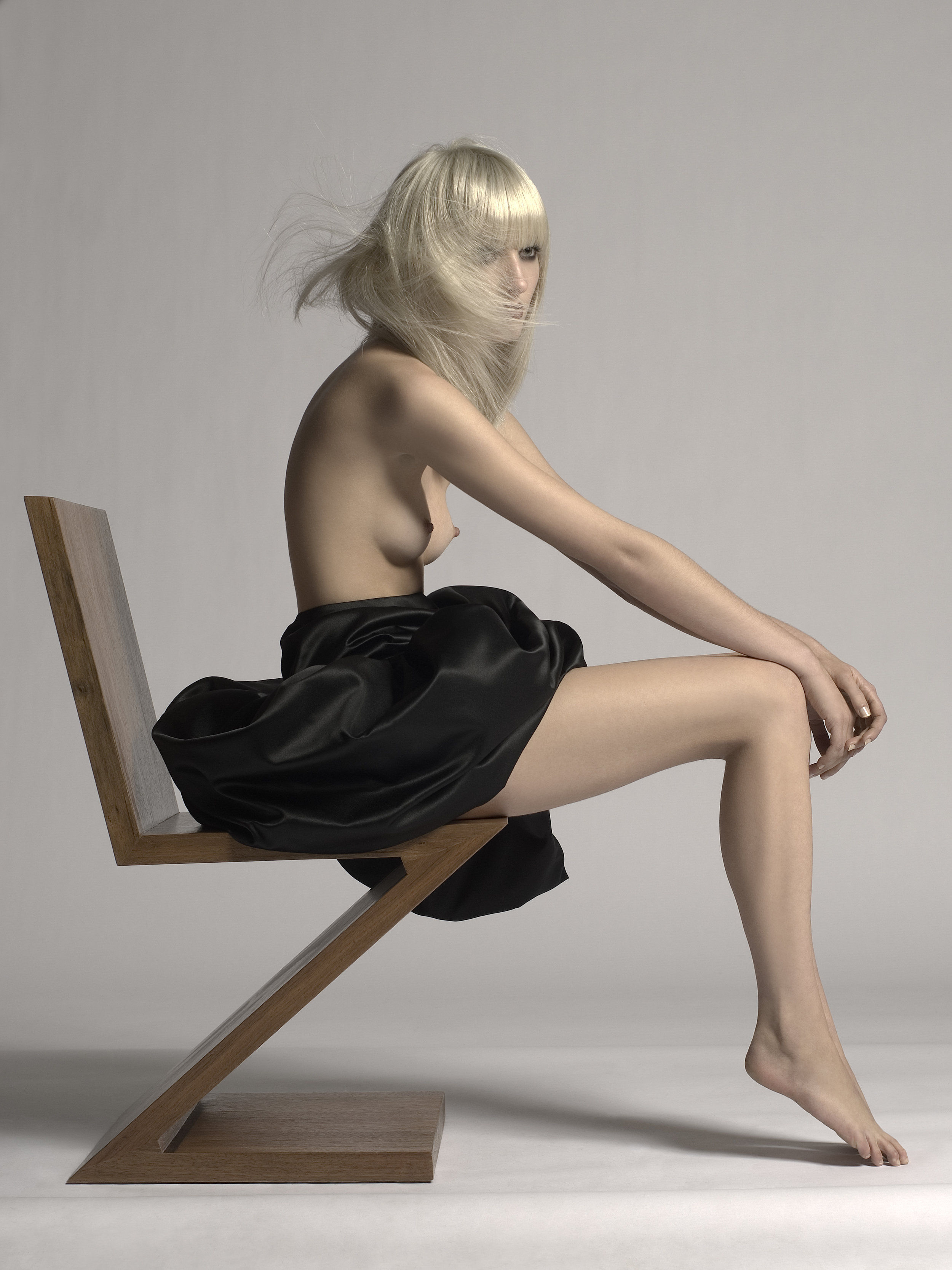 Jason Kearns - Beyond the Chair 9.jpg