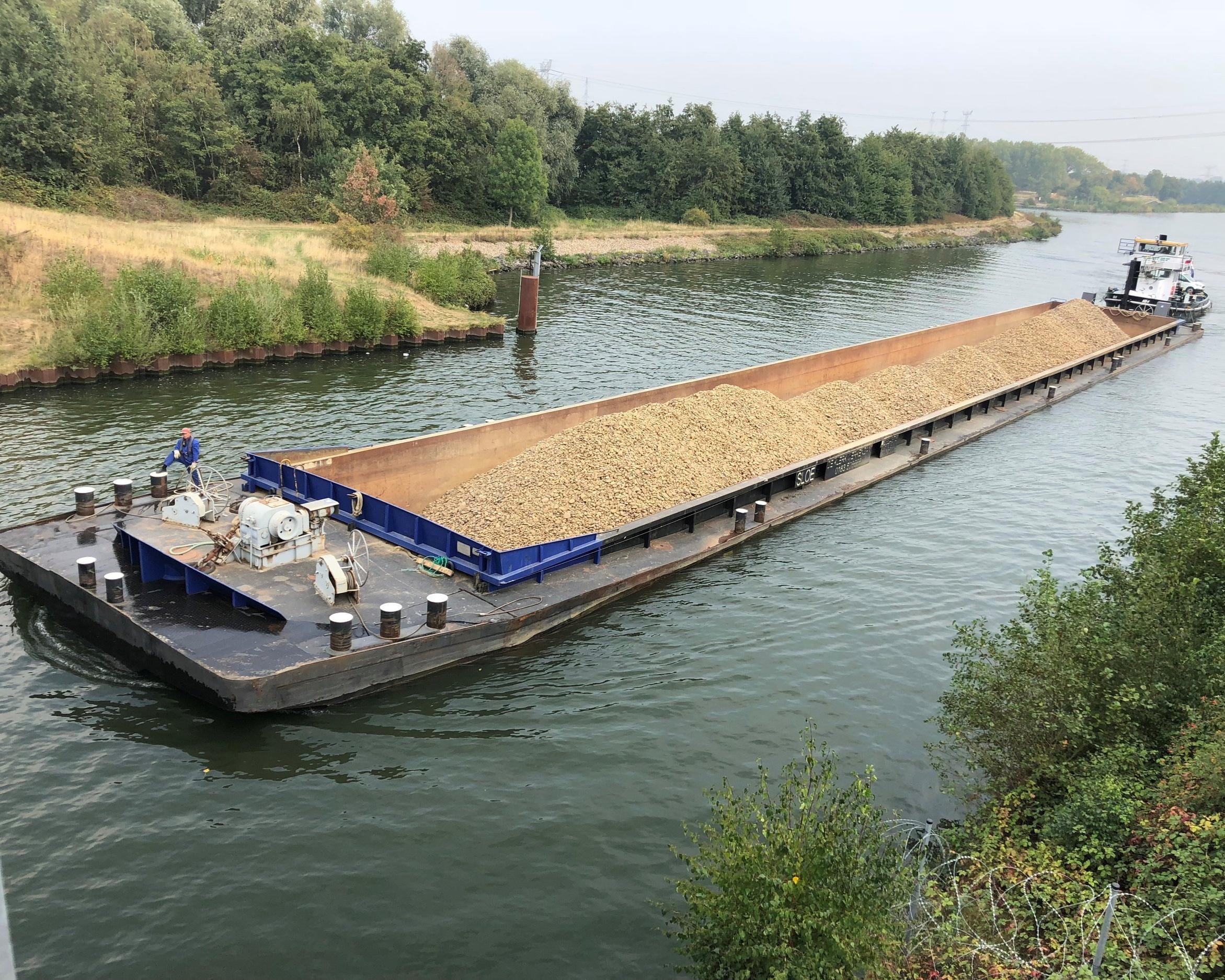 bevrachting_vrachtschip_fransbergen.jpg