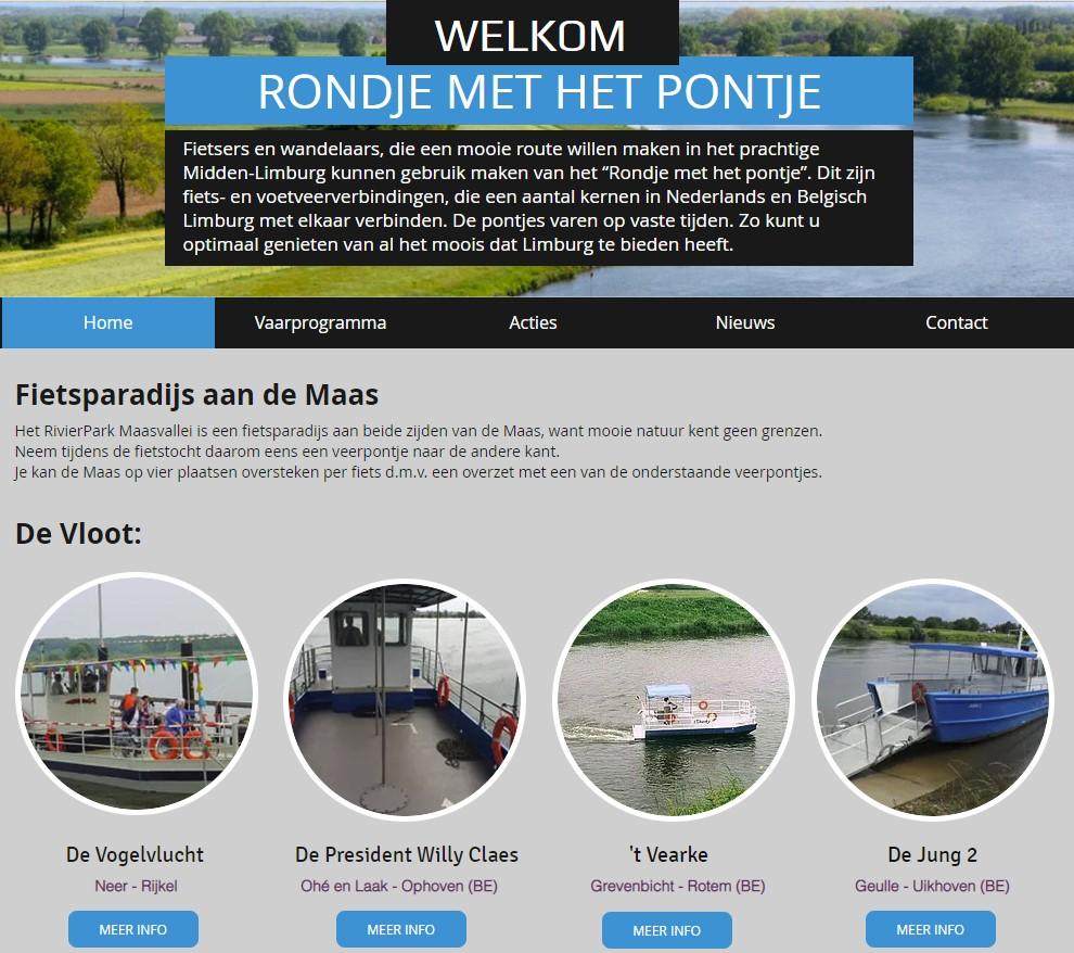 website_rondje met het pontje.jpg