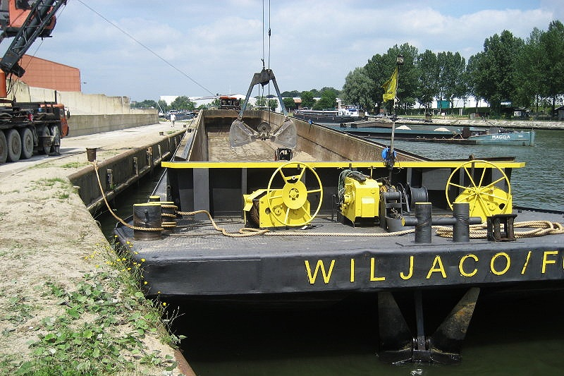 Wiljaco_F6.jpg