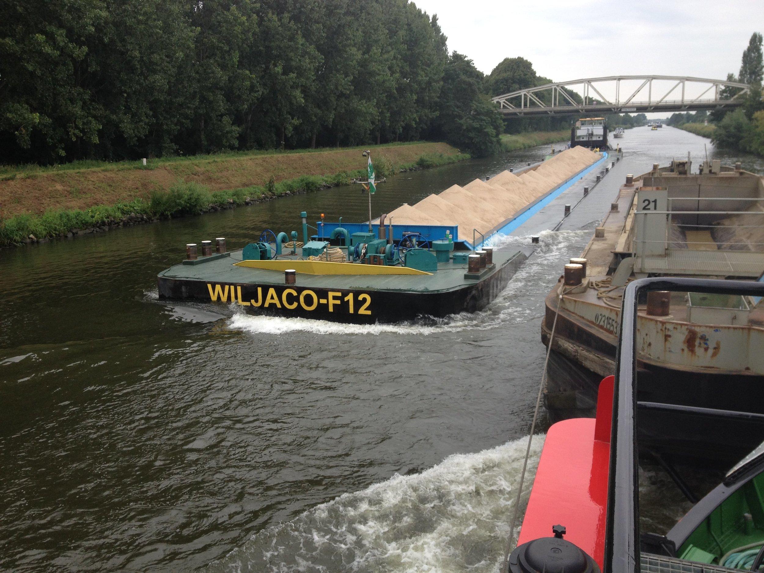 Wiljaco-F12.JPG