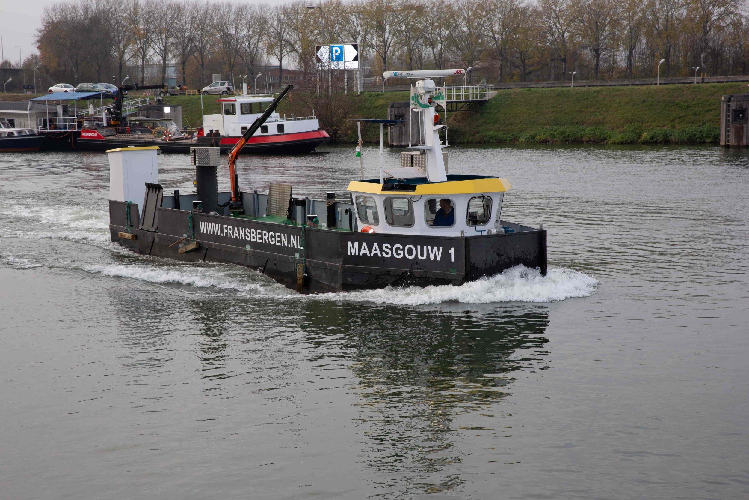 Maasgouw1-4-min.jpg
