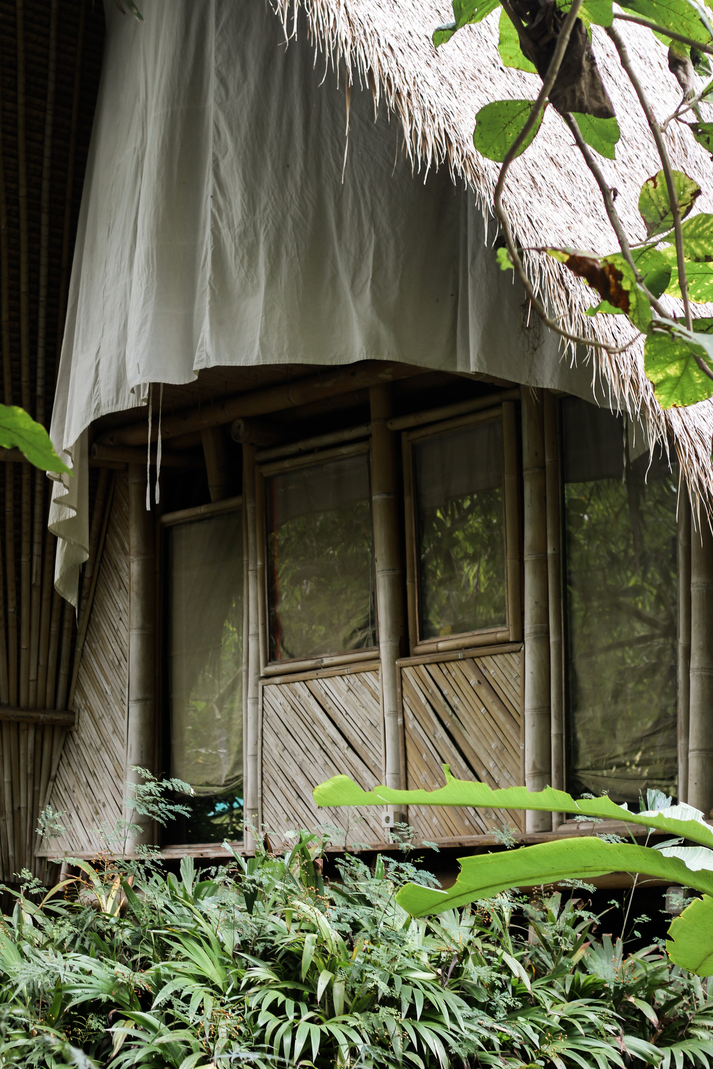 An Education for Sustainability: Green School Bali
