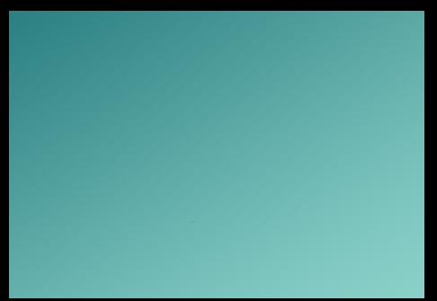 Public Higher Education -
