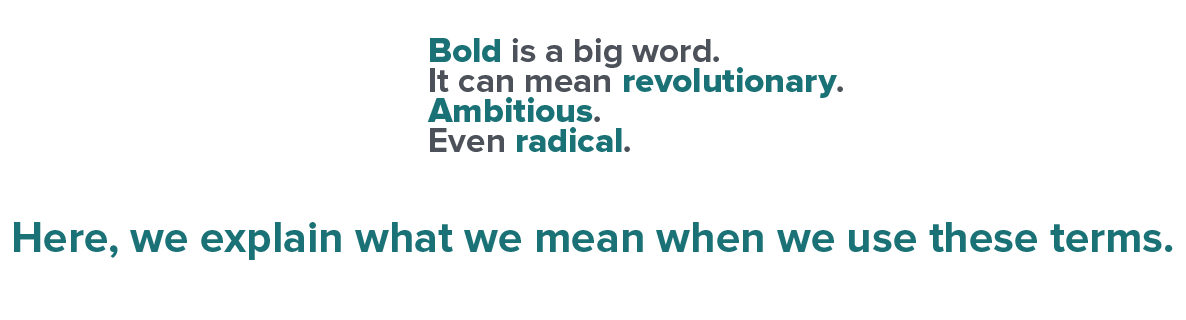 Bold is a big word.png