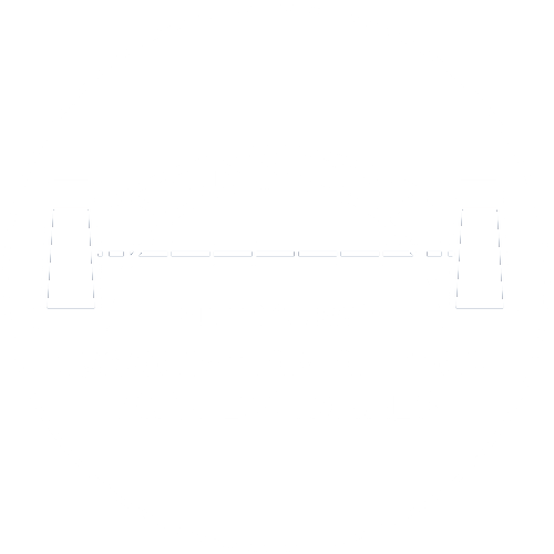 Pittsburgh-Tech-Professionals.png
