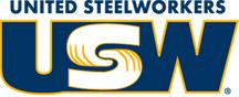 united-steel-workers.jpg