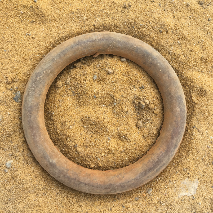 circle in the dirt.jpg
