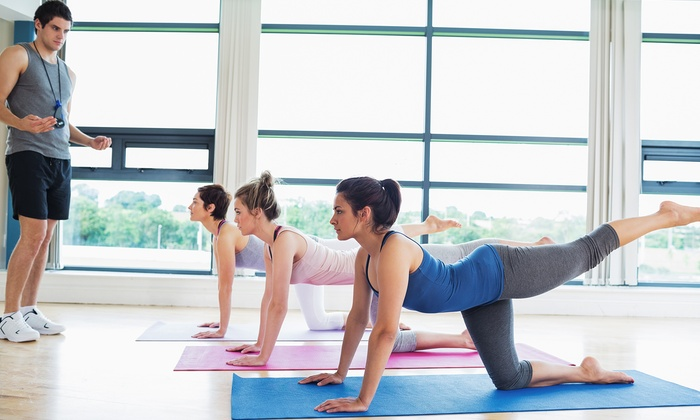 yoga-classes-in-ft-atkinson.jpg