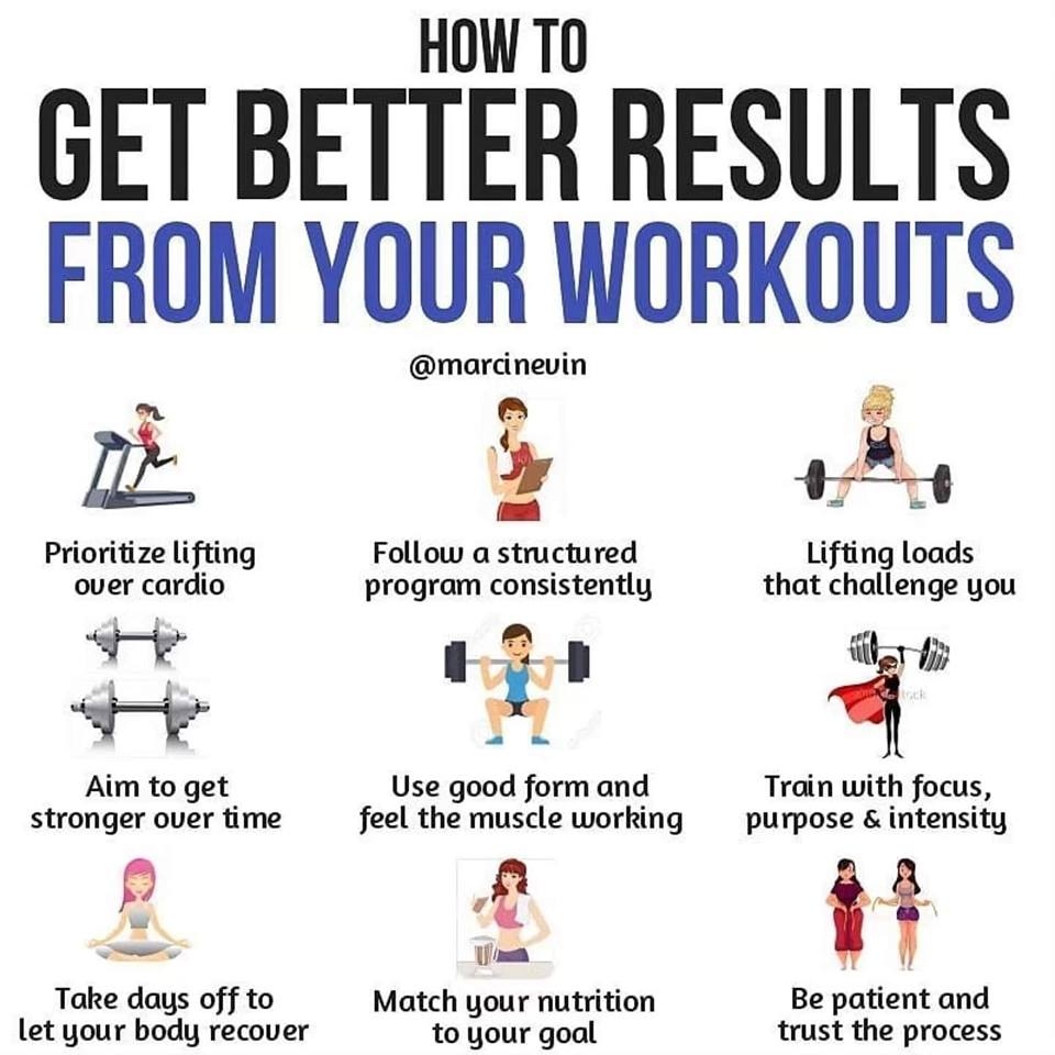 how-to-get-better-results-from-your-workout-fitu-fort-atkinson.jpg