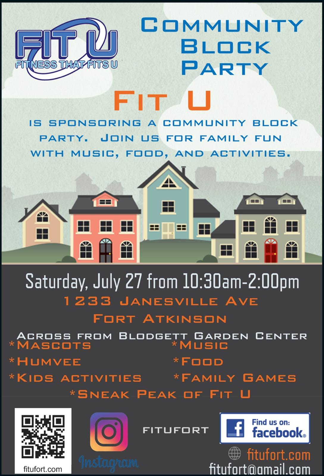Fit-u-block-party-flyer.jpeg